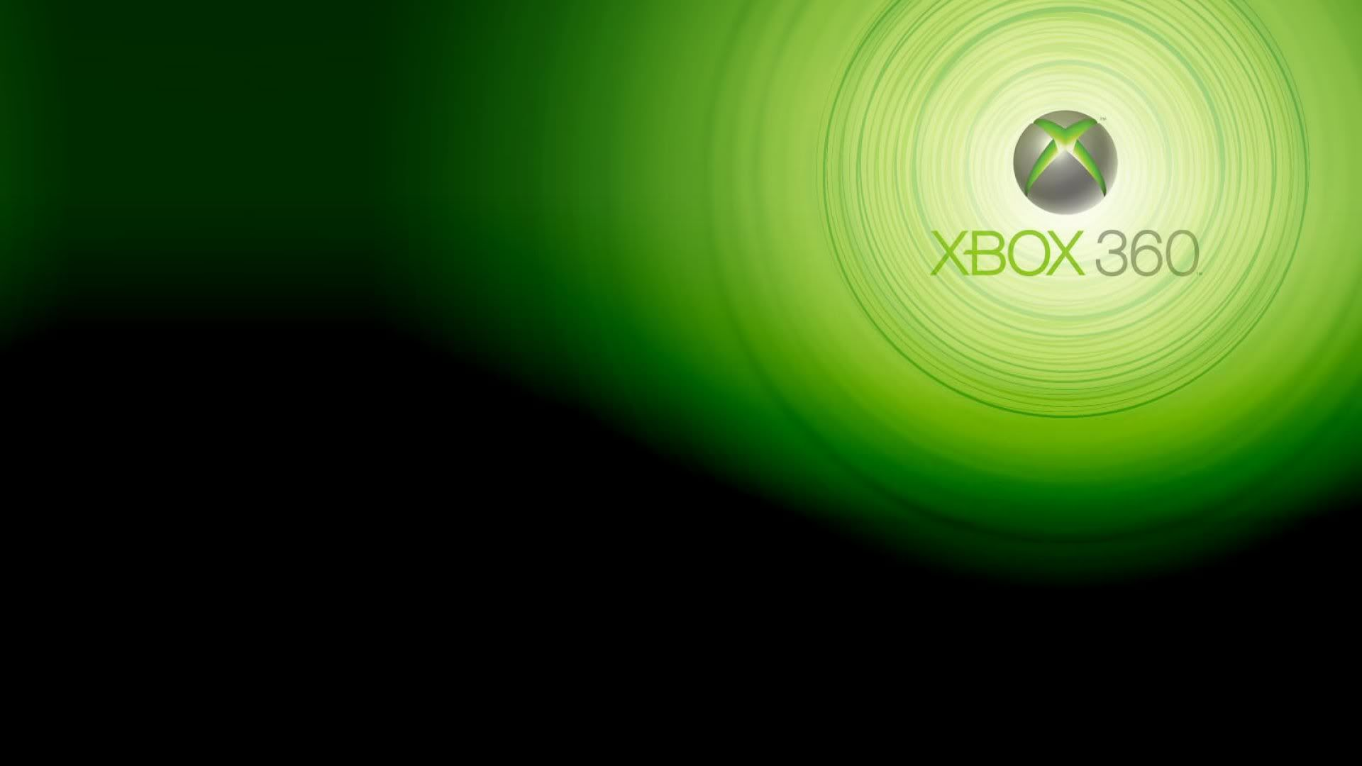 Xbox Hdq Cover Cover