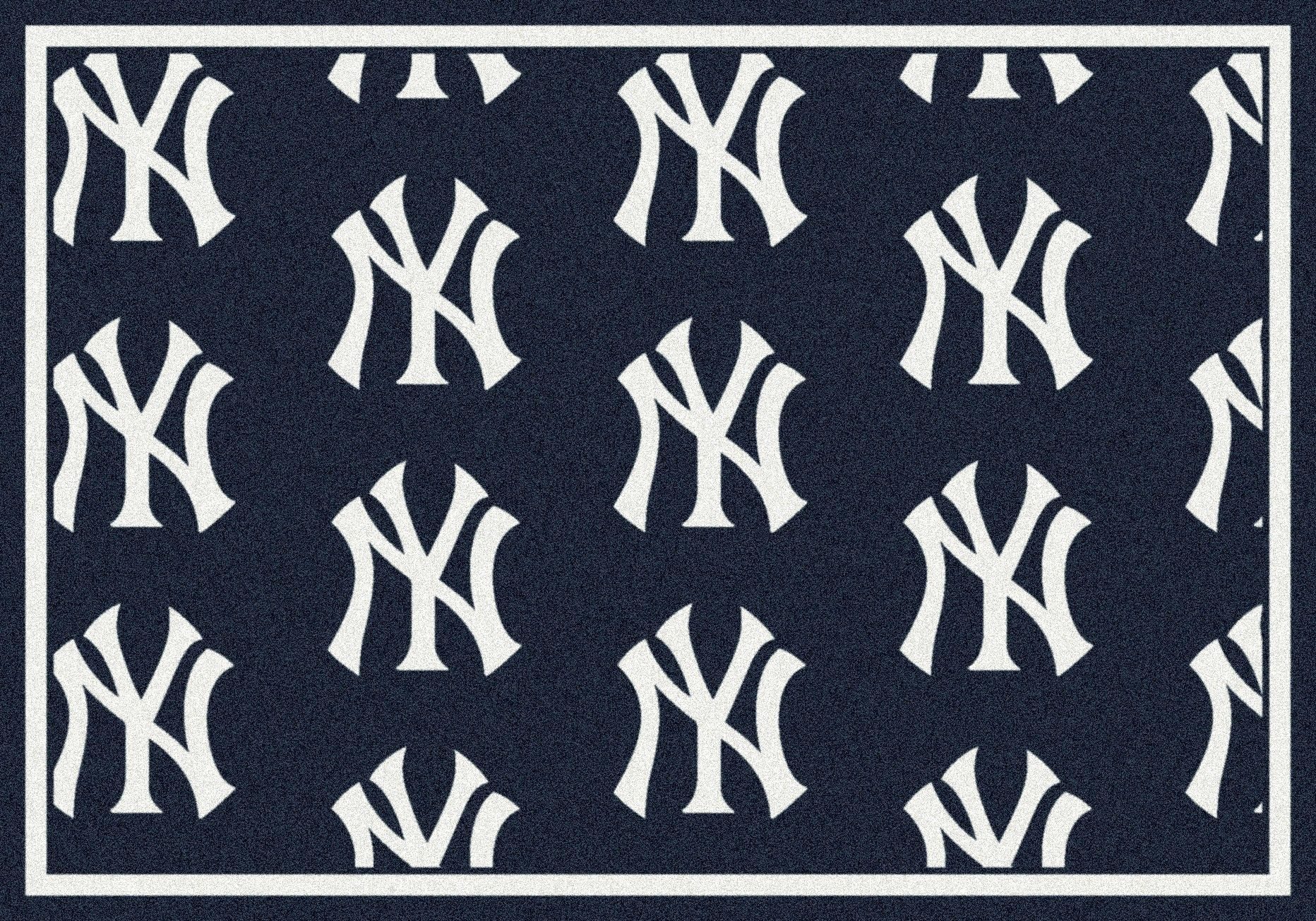 30 Image For Gadgets Yankees