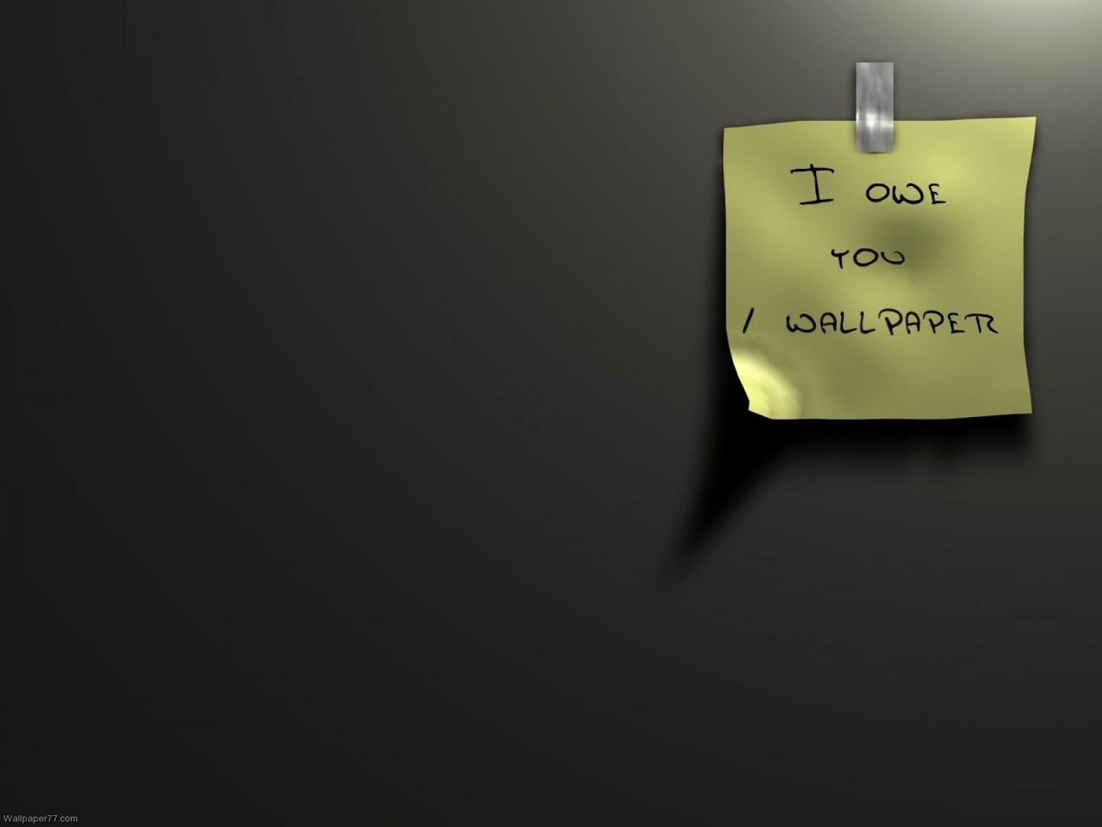 Funny Simple Desktop Wallpapers - Top Free Funny Simple Desktop ... | 1200x1600