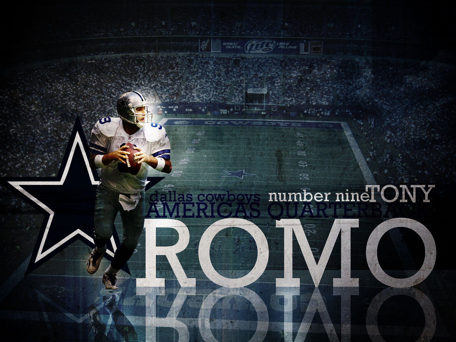 High Definition Dallas Cowboys Wallpaper High Definition Image