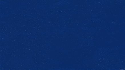 Pictures Of Dark Blue