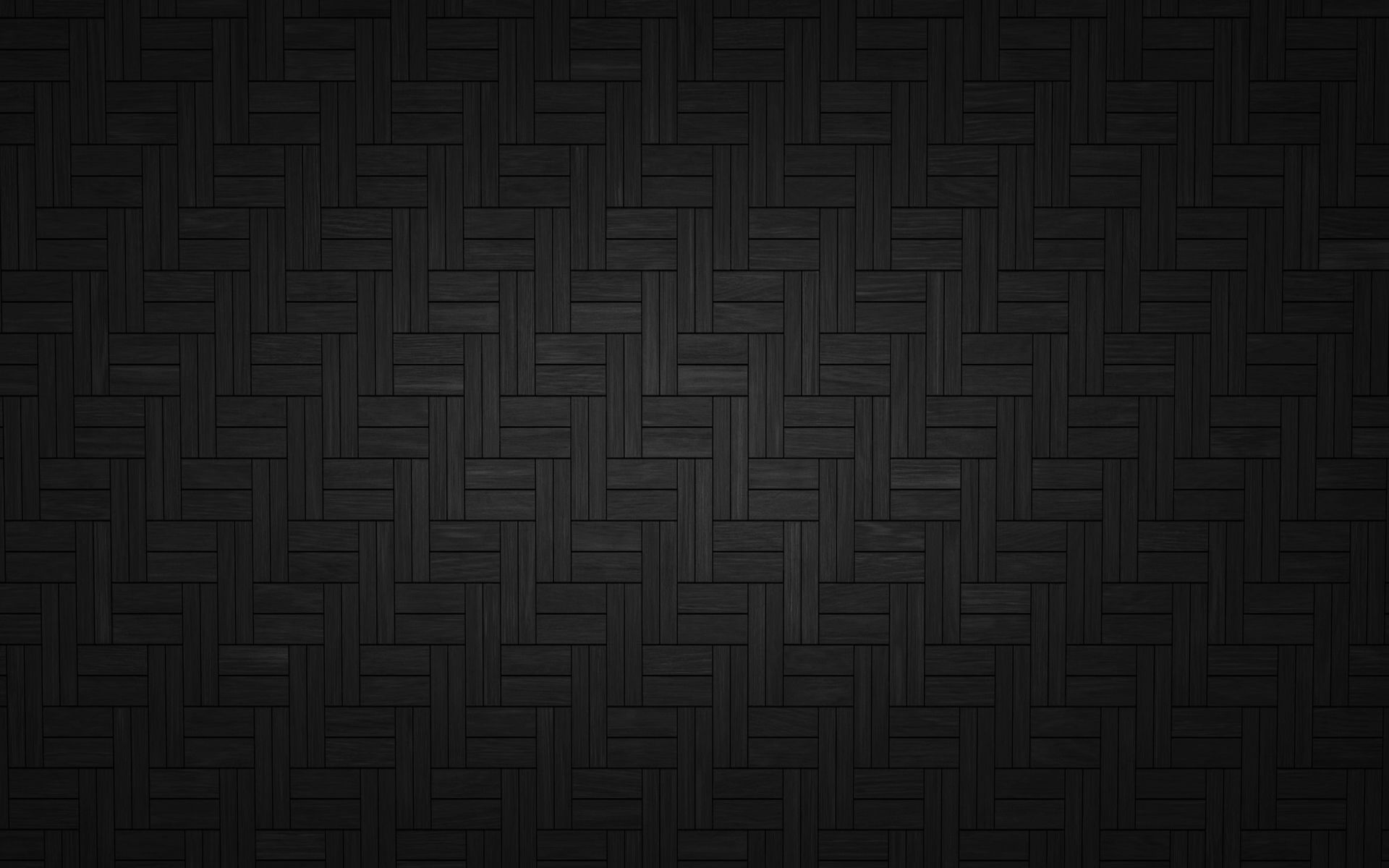 30 Dark Theme Wallpaper By Humbert Attwoull Goldwallpapers Com