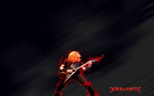 Images Of Dave Mustaine