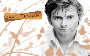 Images Of David Tennant