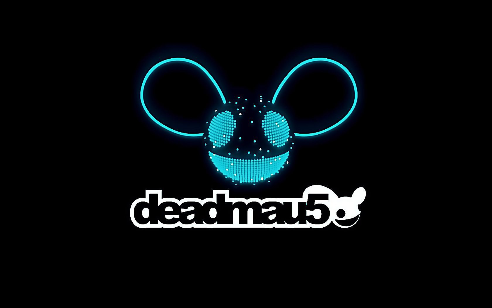 deadmou5-wallpaper