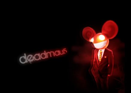 Deadmou5 Wallpapers