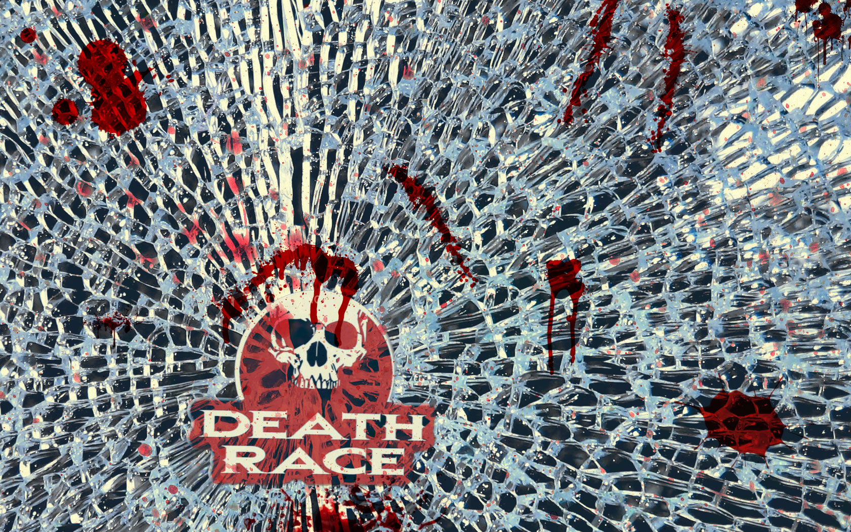 30 Wallpapers Of Death Race In High Quality