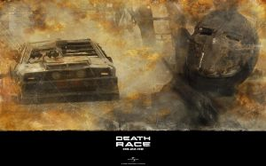 Images Of Death Race