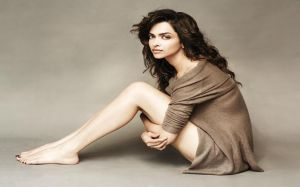 Images Of Deepika Padukone Hot