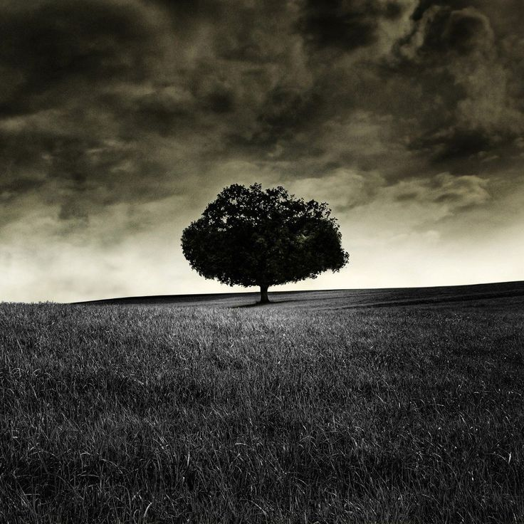30 Beautiful Depression Wallpapers Hdq