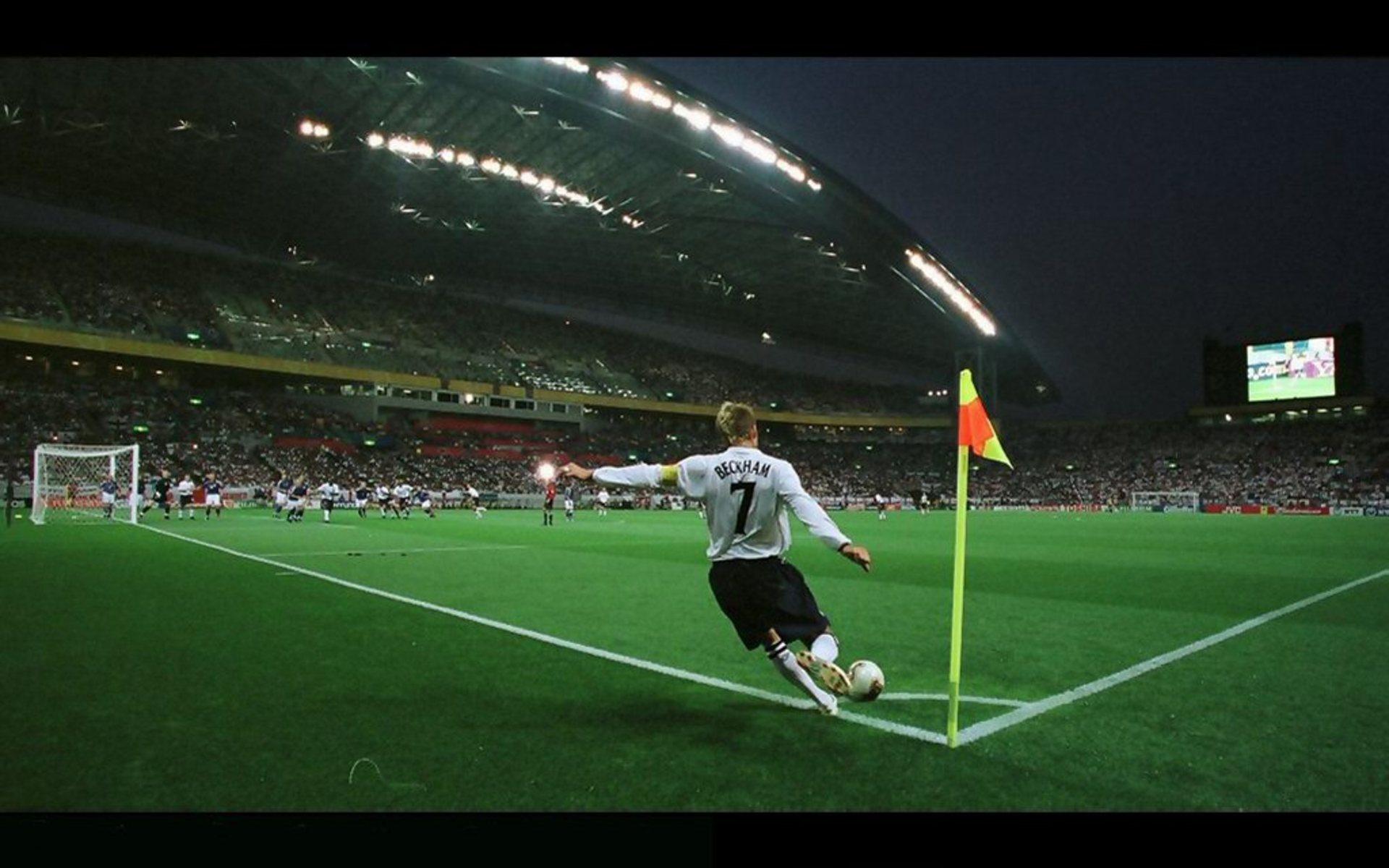 HD Sports 4k Pics