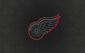 Images Of Detroit Red Wings Logo