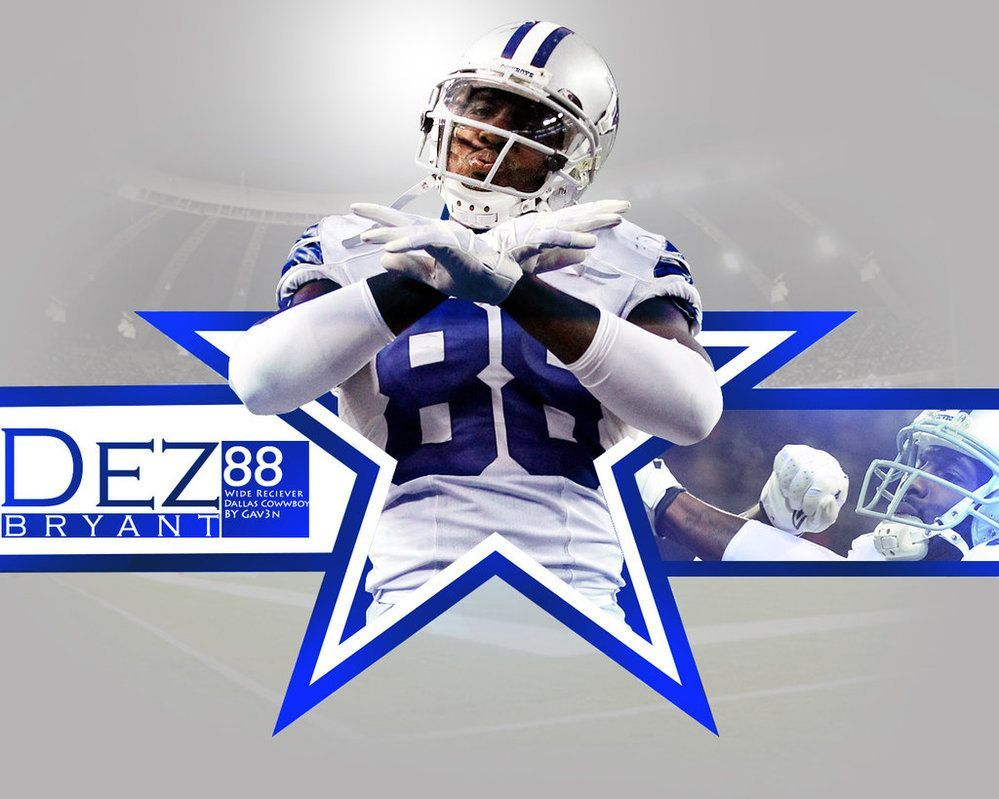 30 Image For Iphone Dez Bryant