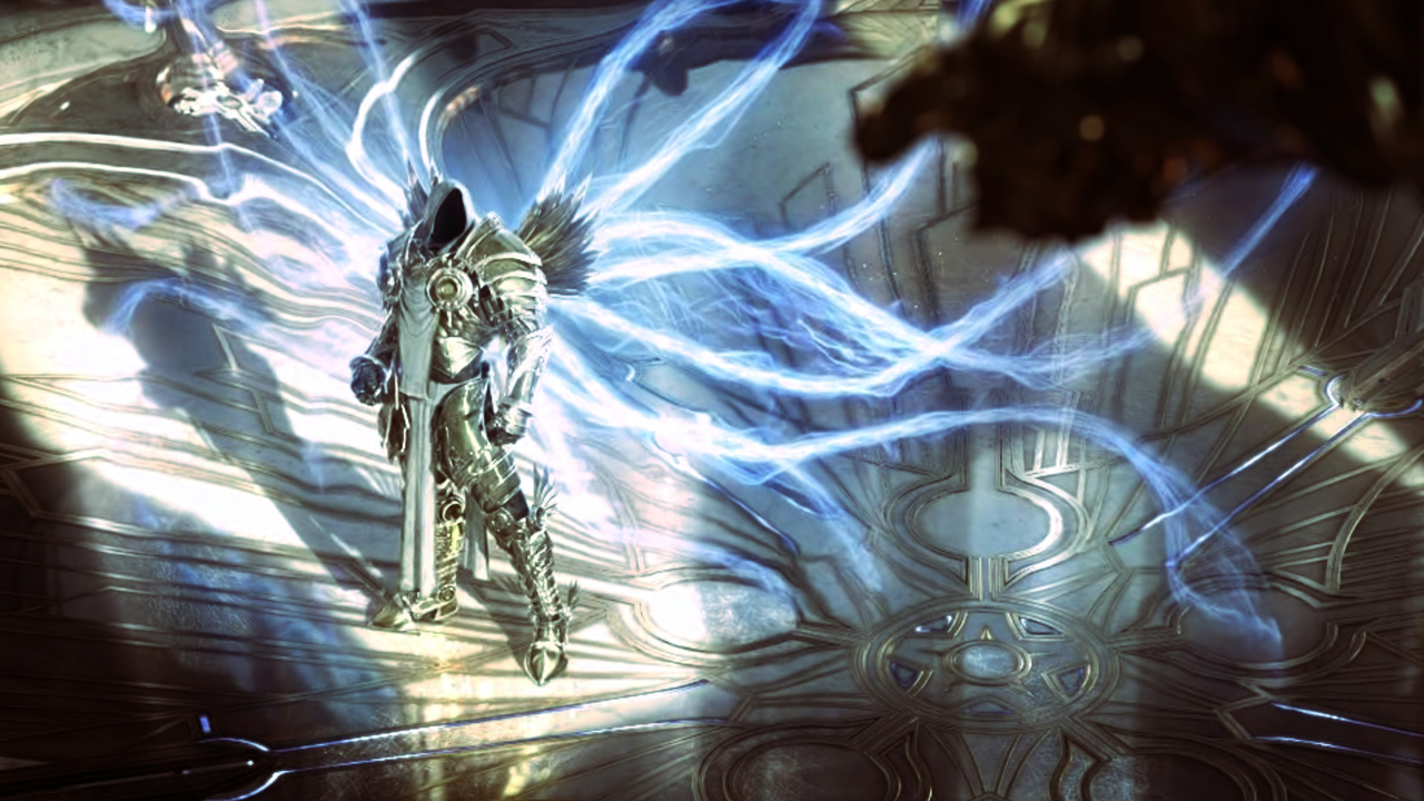 diablo-3-tyrael-wallpaper