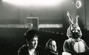 Donnie Darko Pictures