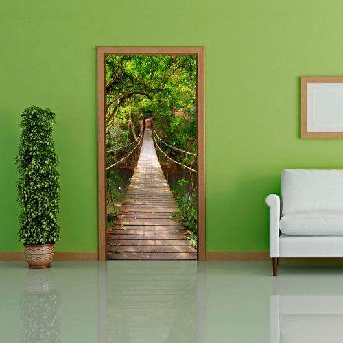 Door Murals Pic