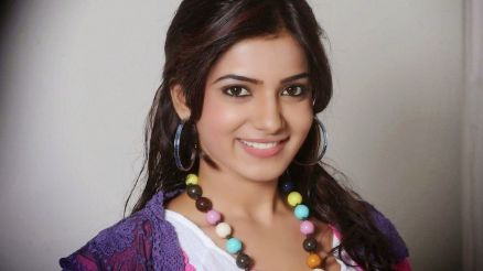 Actress Picture