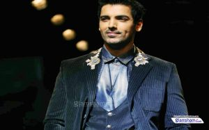 Pictures Of John Abraham