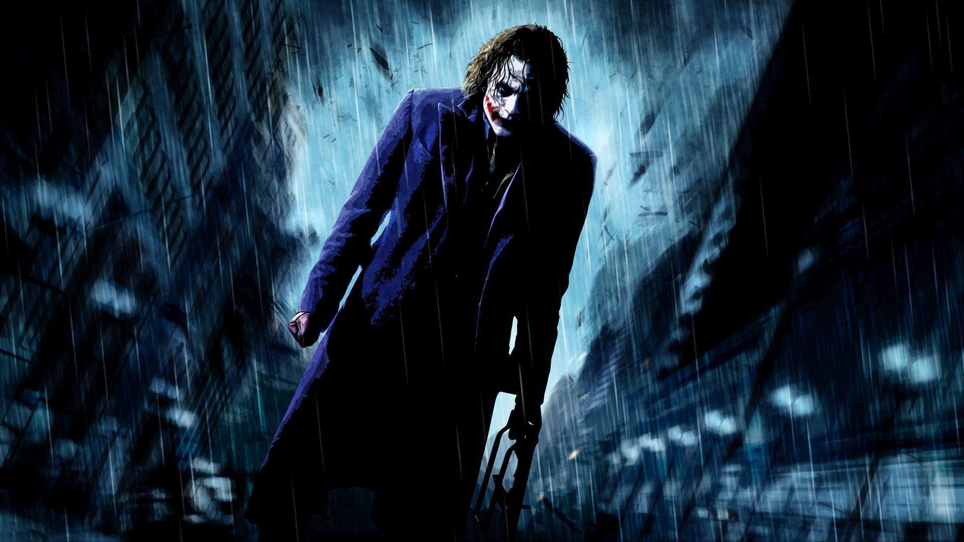30 Image For Pc Joker