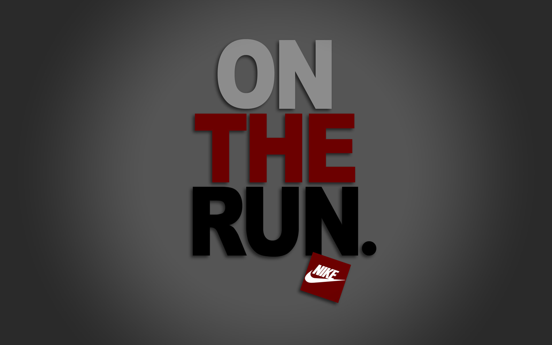 Nike Gallery 507831123 Wallpaper For Free Cool Hqfx Wallpaper