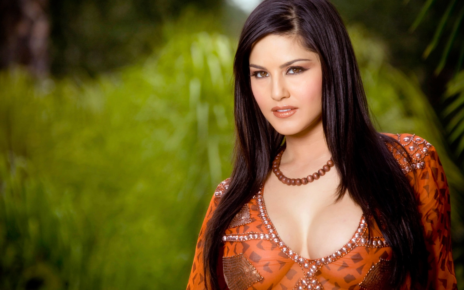 high definition sunny leone wallpaper - hd quality wallpapers