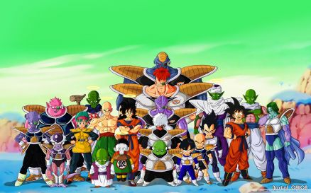 Images Of Dragon Ball