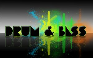 Images Of Drum And Bass