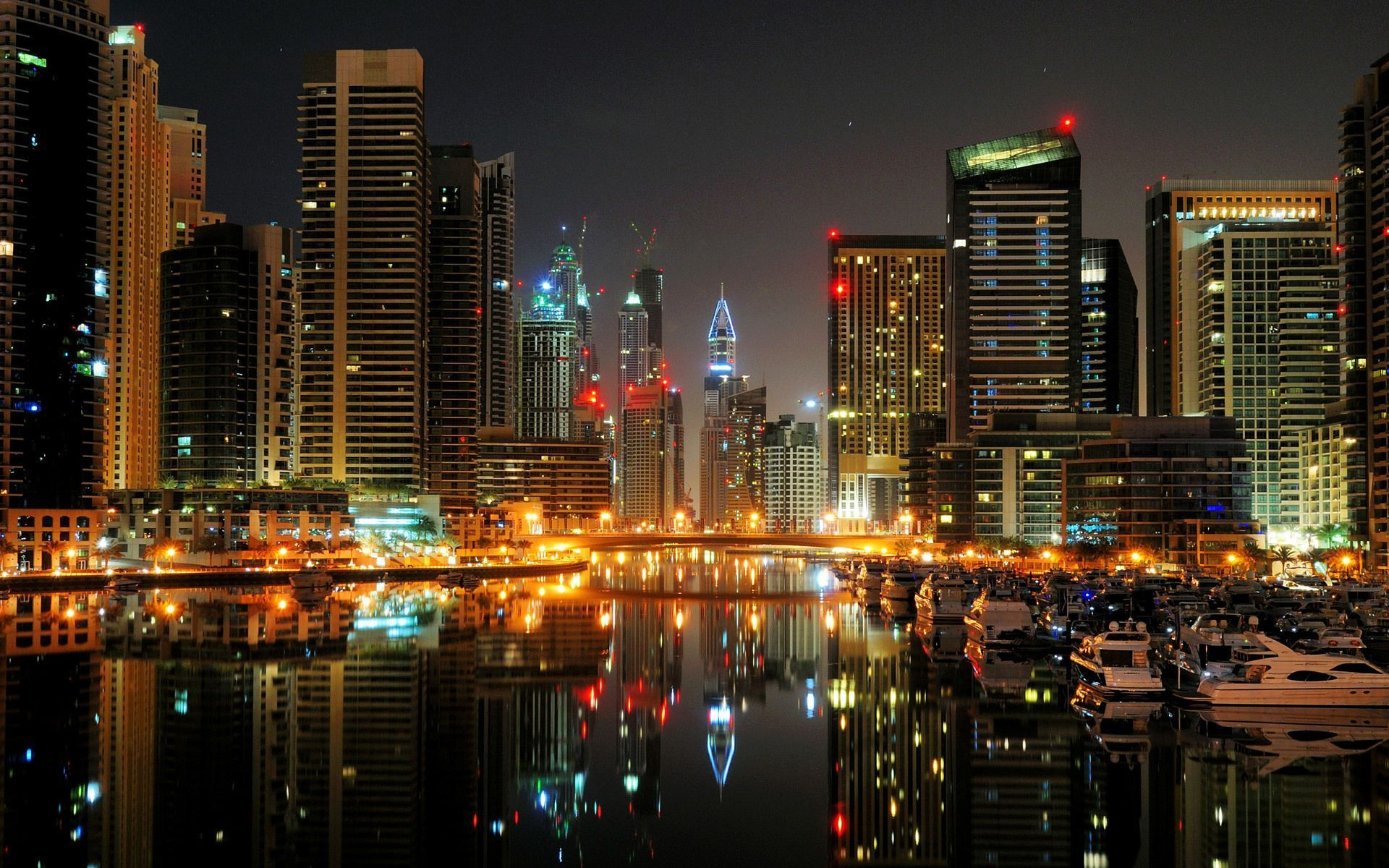 dubai-night-wallpaper
