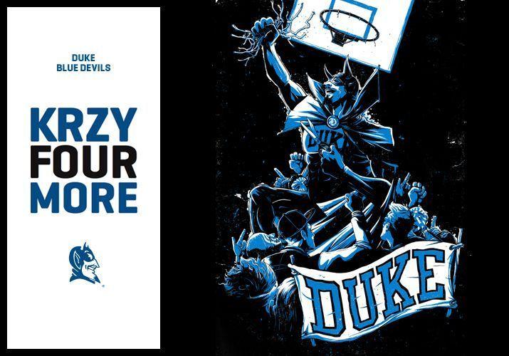 Hd Duke University 4k Image