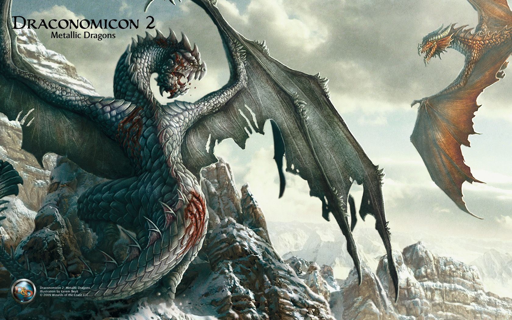 dungeons-and-dragons-wallpapers