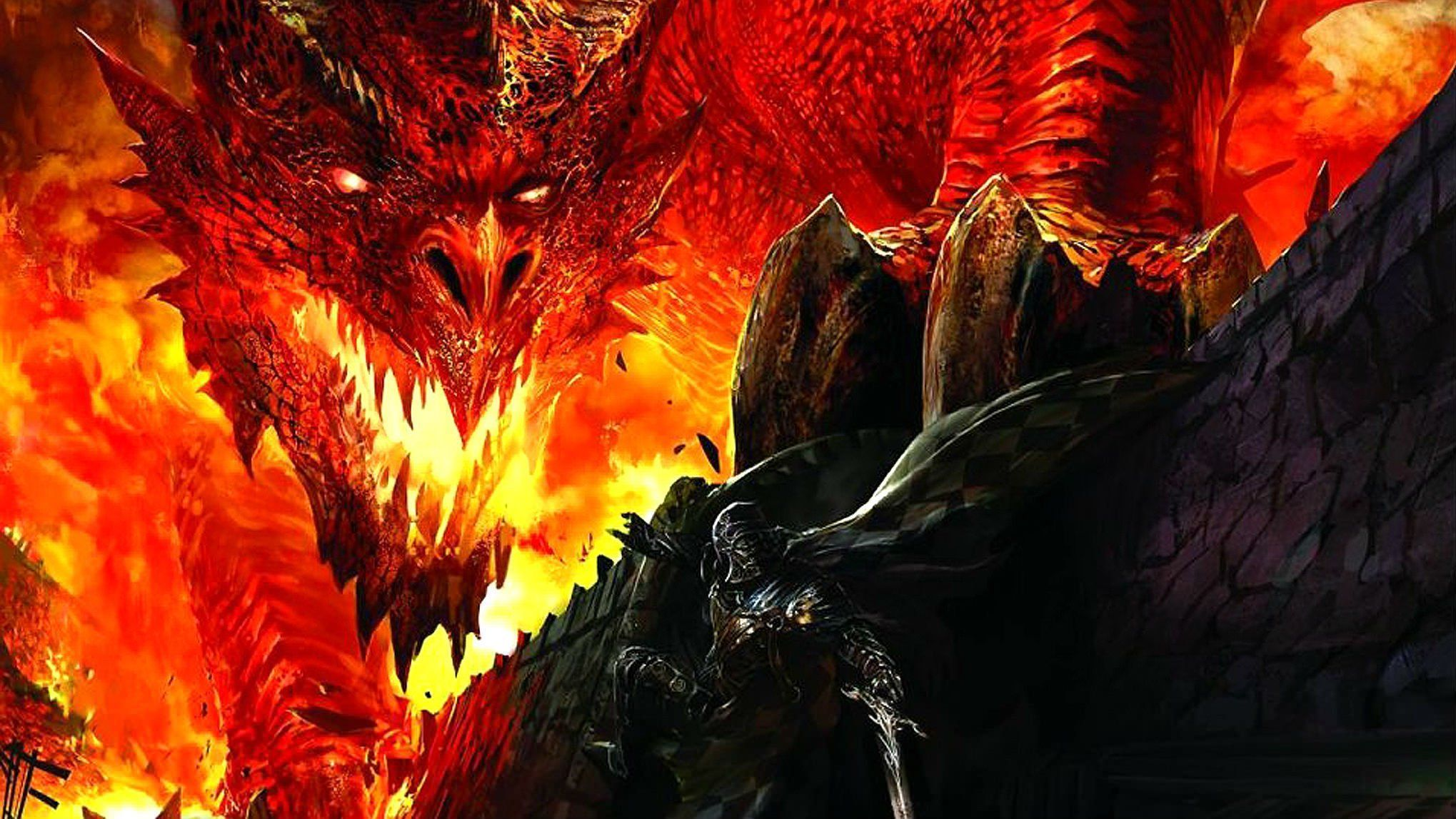 Fhdq Dungeons And Dragons Top Dungeons And Dragons Wallpapers