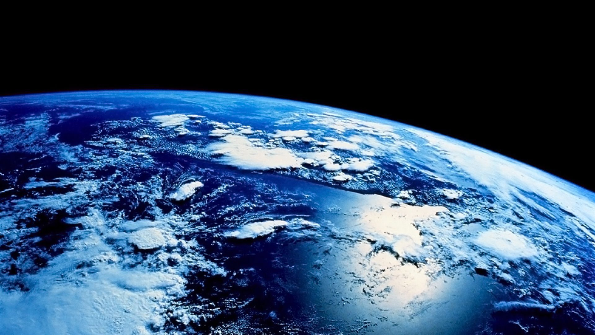 Earth Picture By Lagina Hrachovec On Goldwallpapers Com