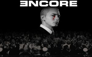 Images Of Eminem Recovery