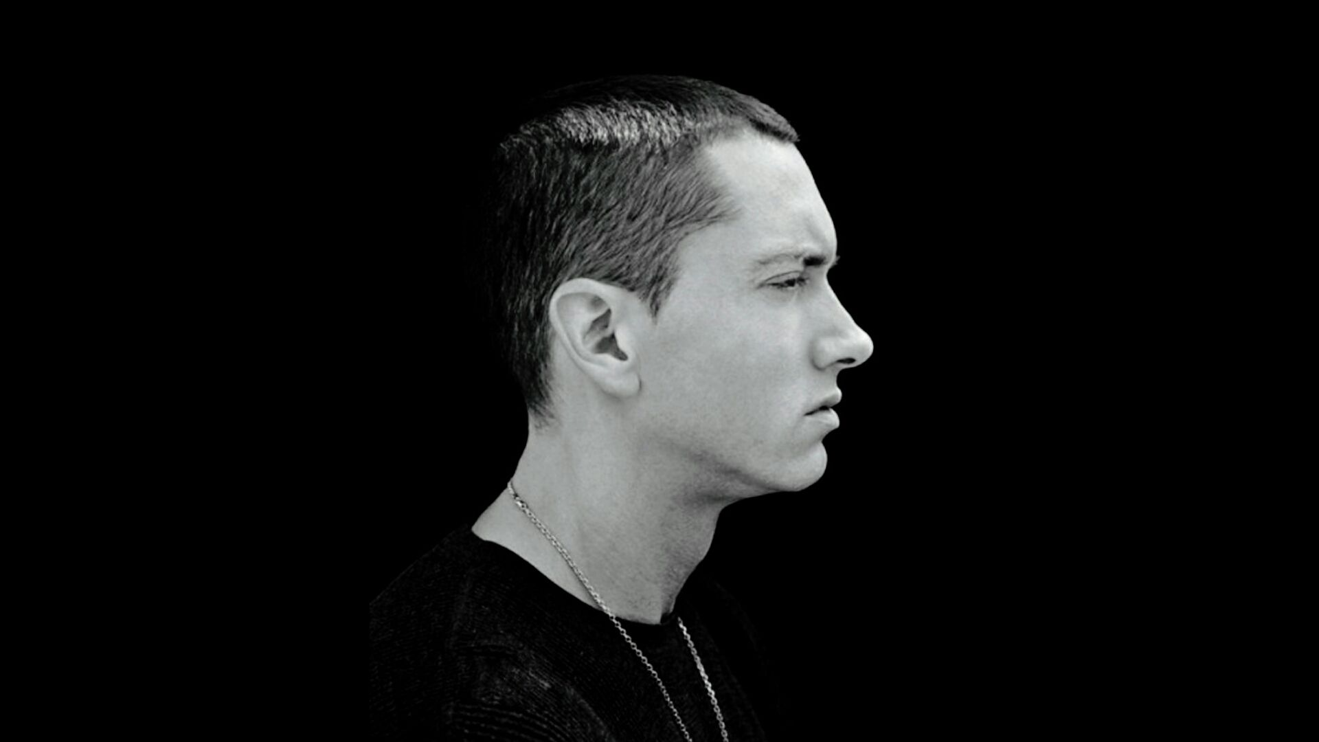 eminem, hd quality wallpapers for free