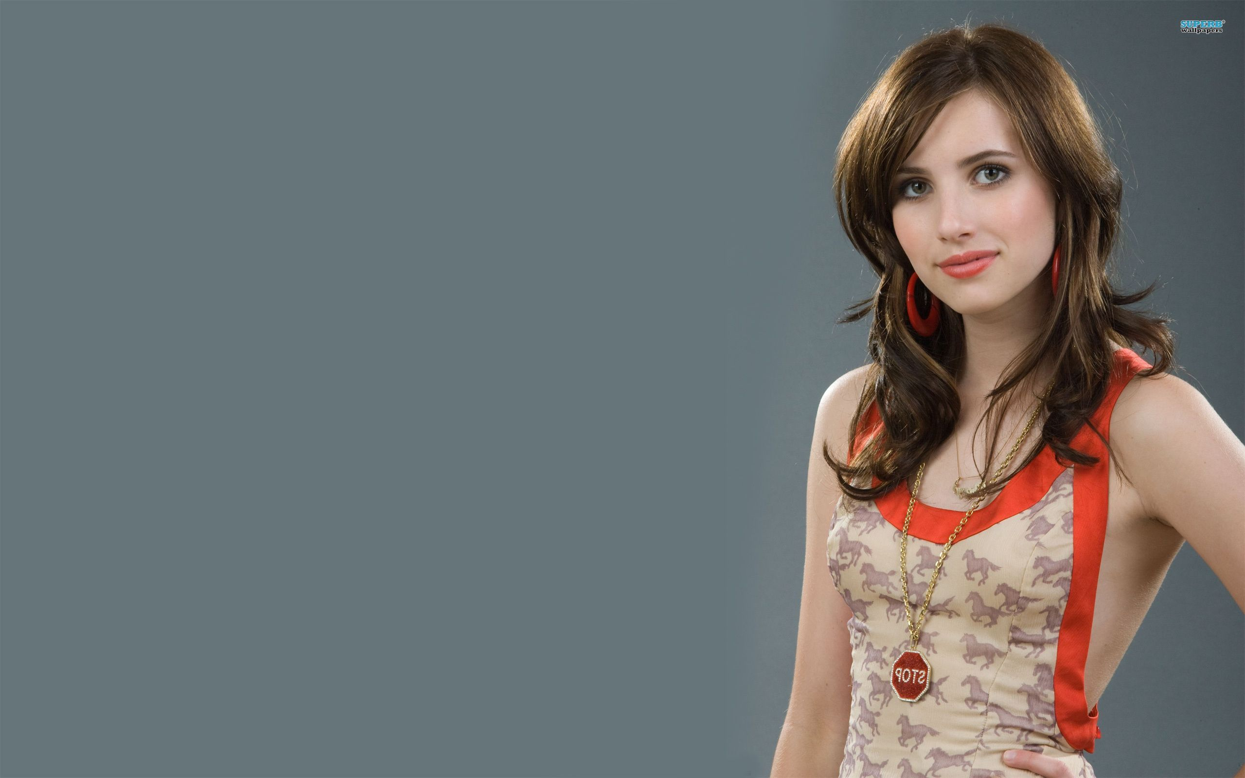 Emma Roberts Wallpapers 100 Quality Hd Images