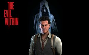Evil Within Picture