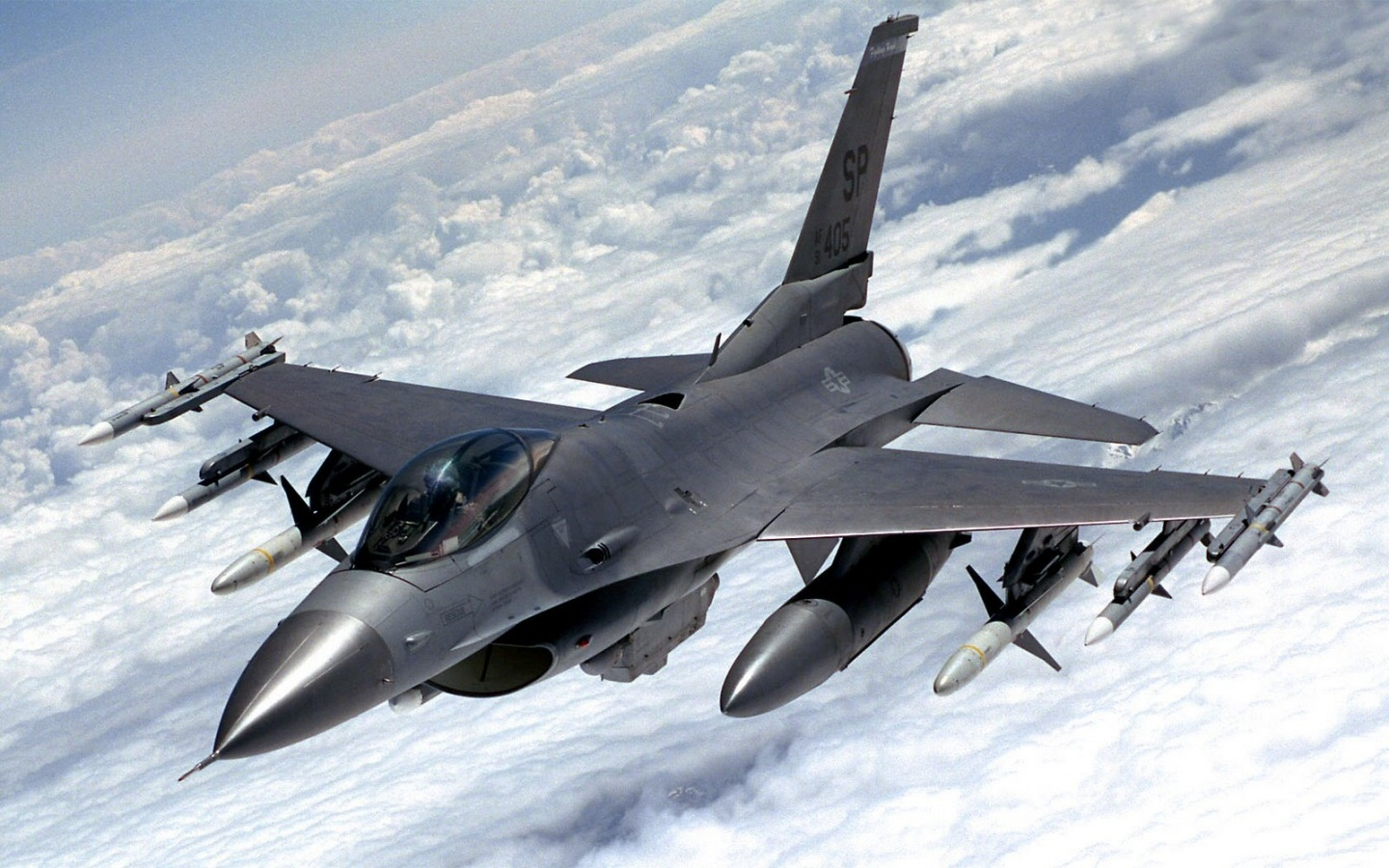 f-16-wallpapers