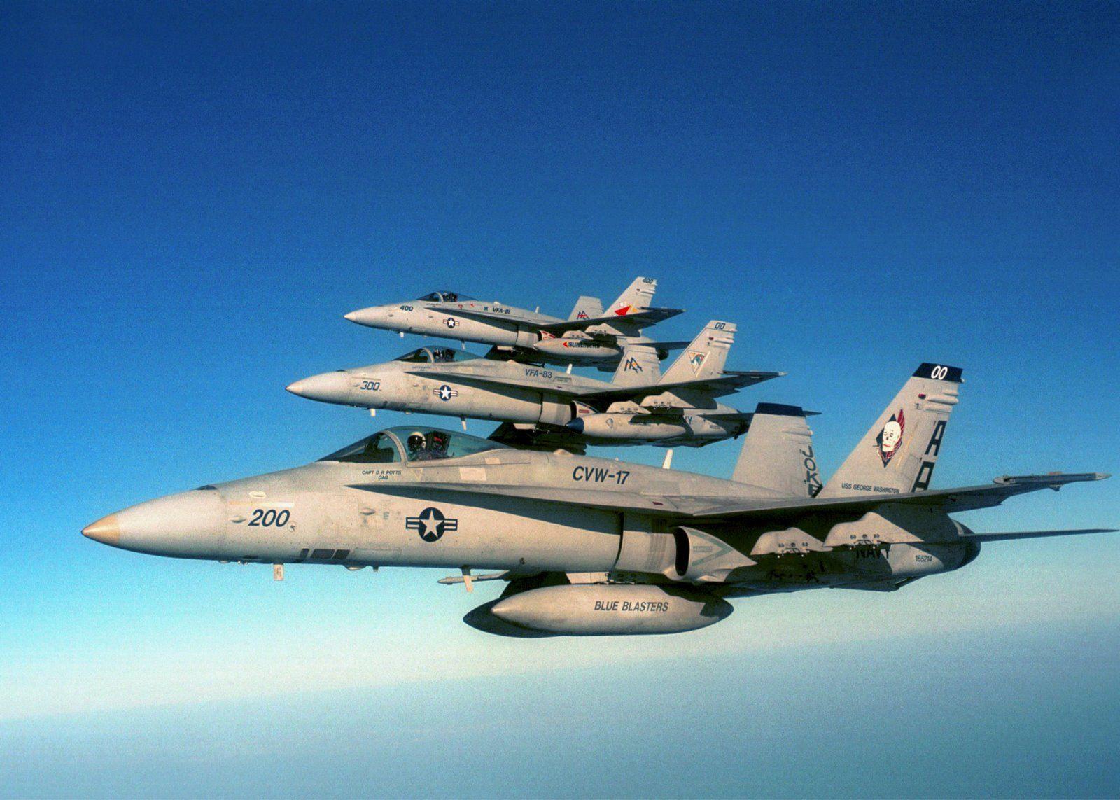 F A 18 Super Hornet Wallpapers Fhdq Cover