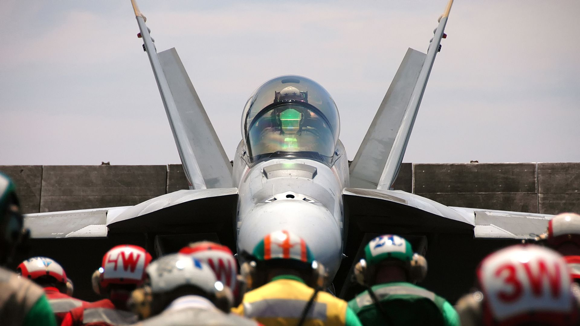F A 18 Super Hornet Pictures Gallery 529766335