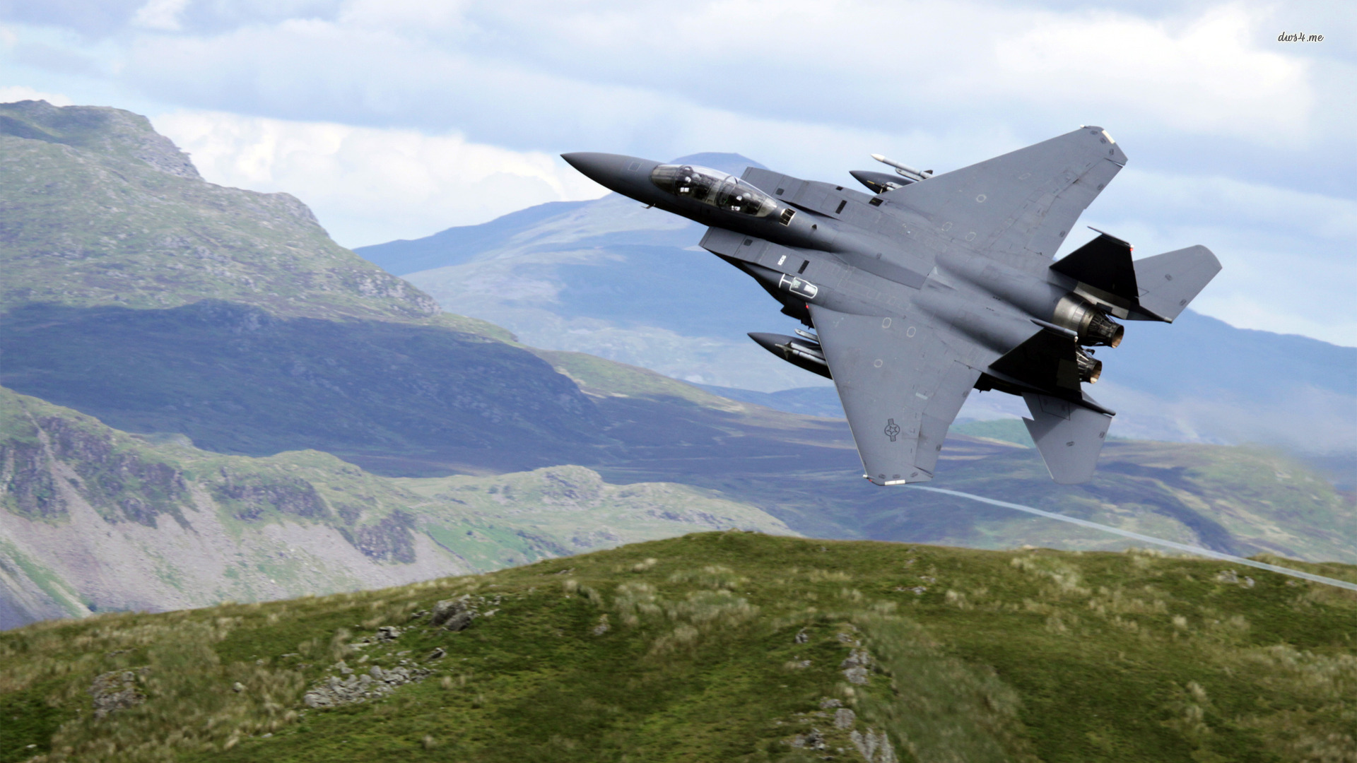 F15 - Pic, Gallery 551937023
