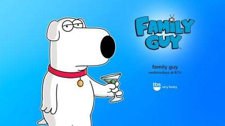 Pictures Of Family Guy
