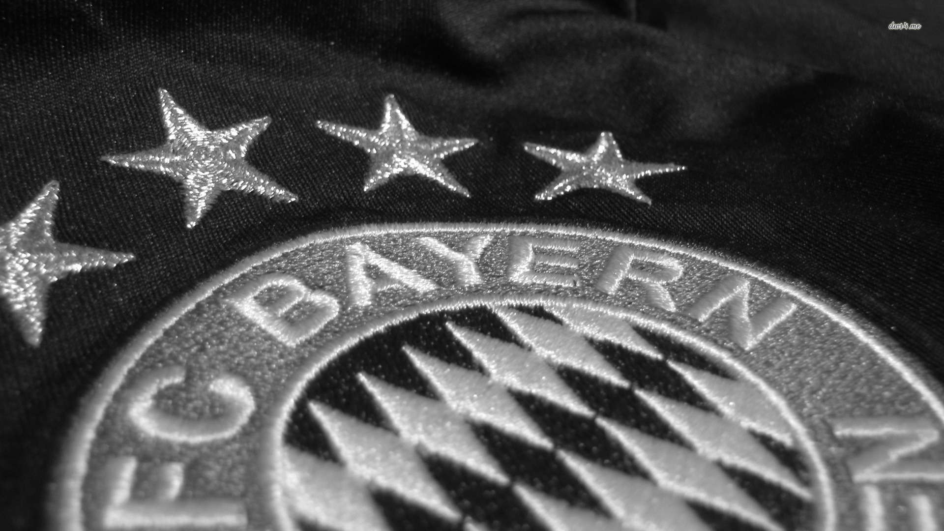 Fc Bayern Munich Gallery 541046866 Wallpaper For Free Awesome Hd Widescreen Wallpapers