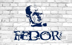 Fedor Wallpapers