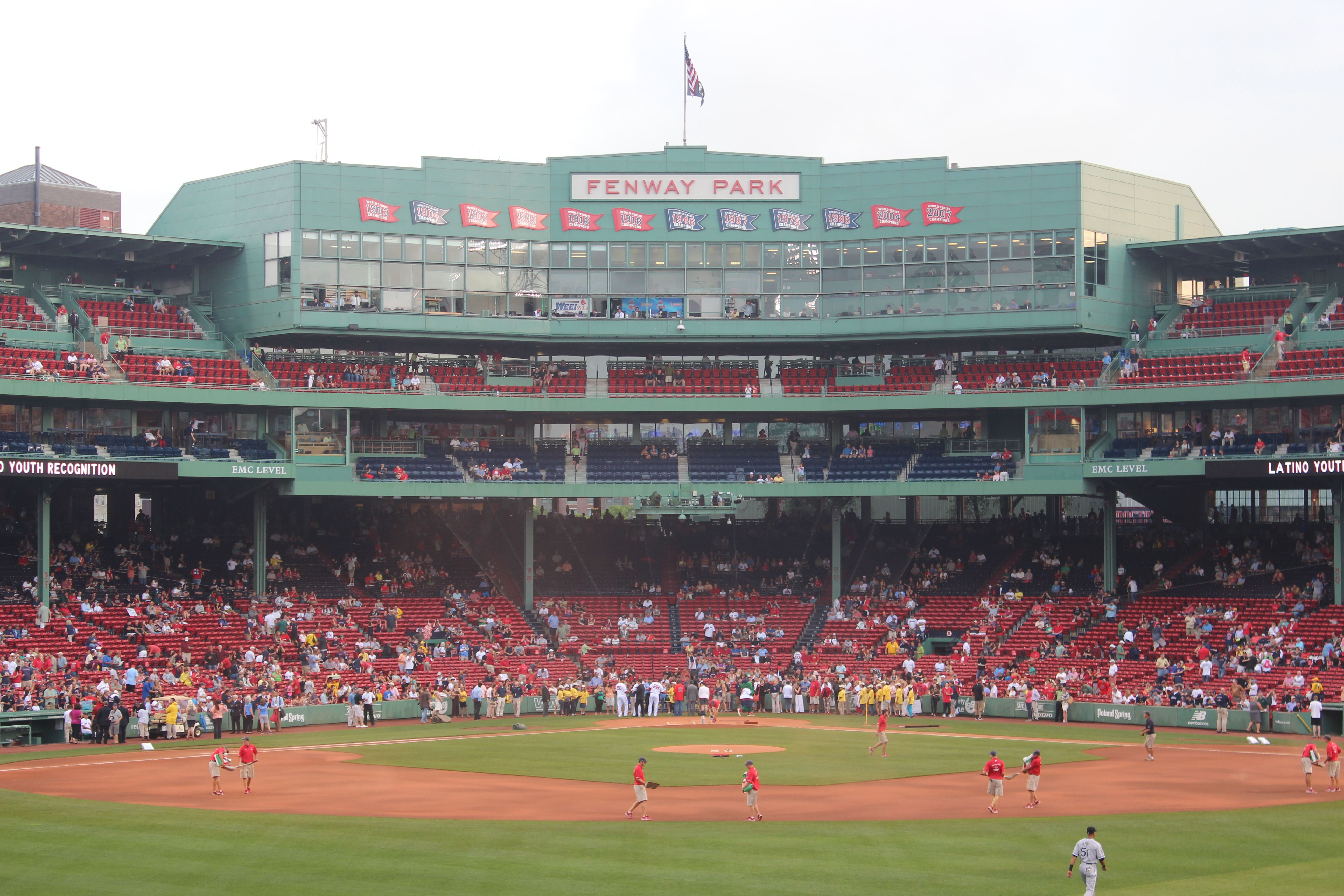 Nice Fenway Park Wallpapers In High Quality Cerys Agerskow 5184x3456 1703 MB