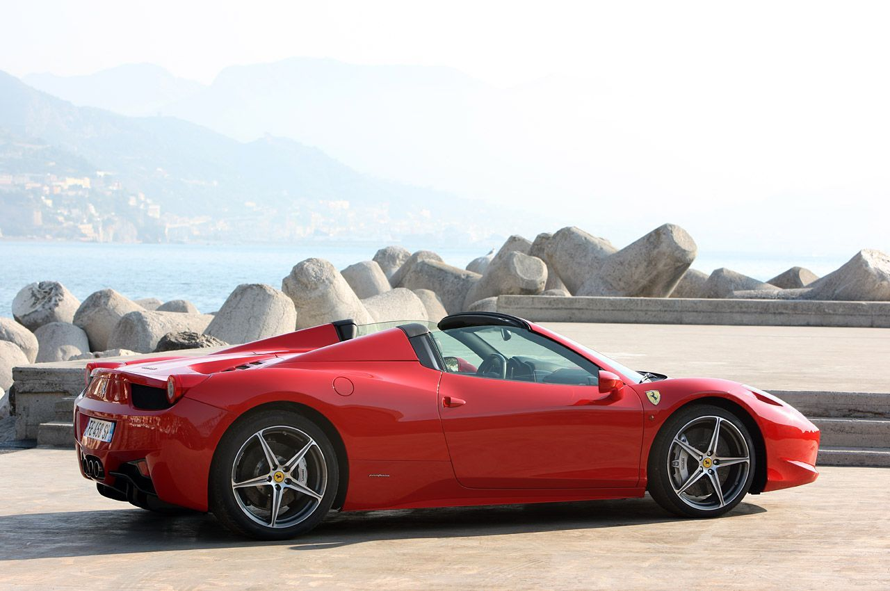 ferrari-458-spider-wallpaper