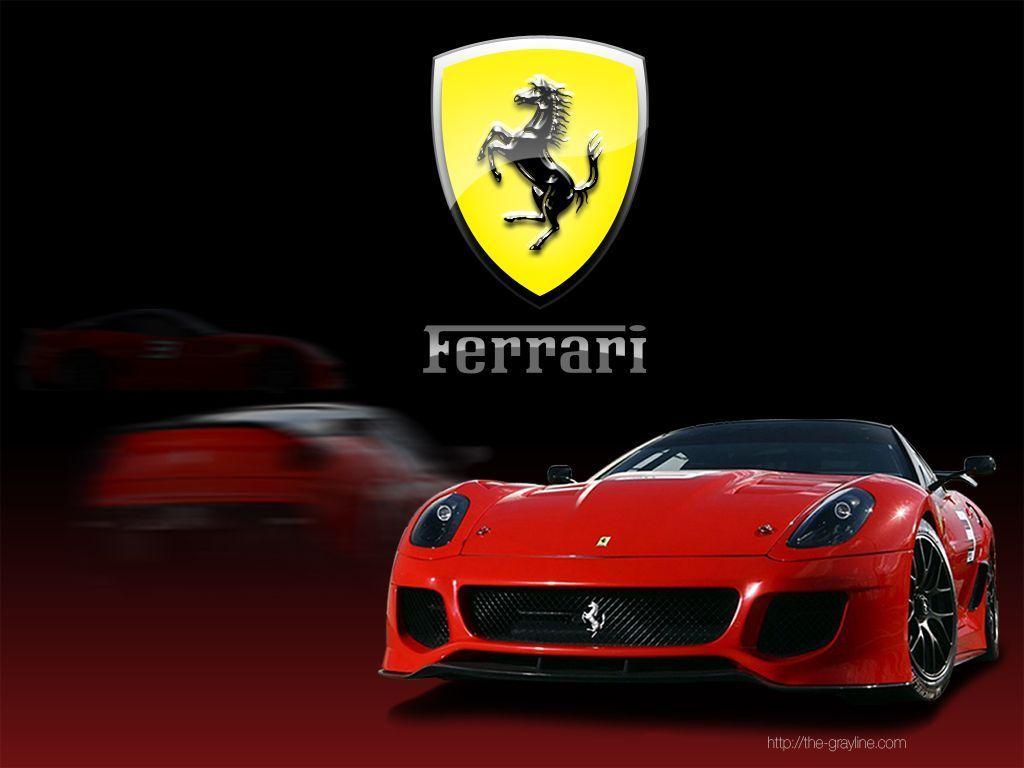 Ferrari 2019 Full Hd