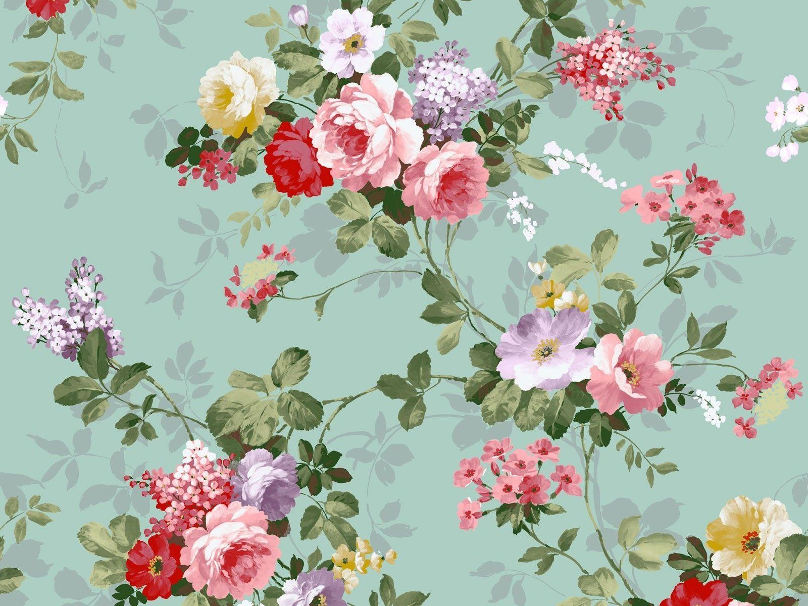 flower wallpaper tumblr 003