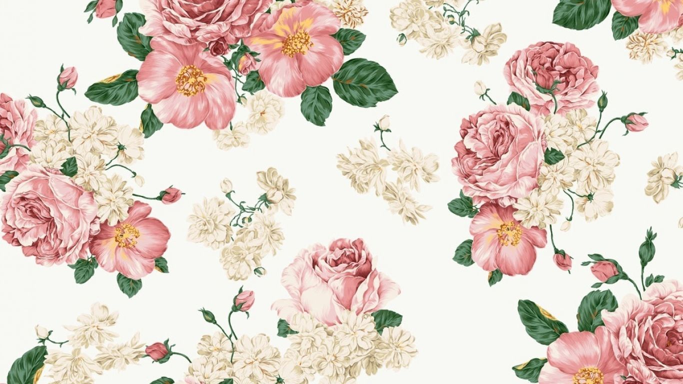 flower wallpaper tumblr 020