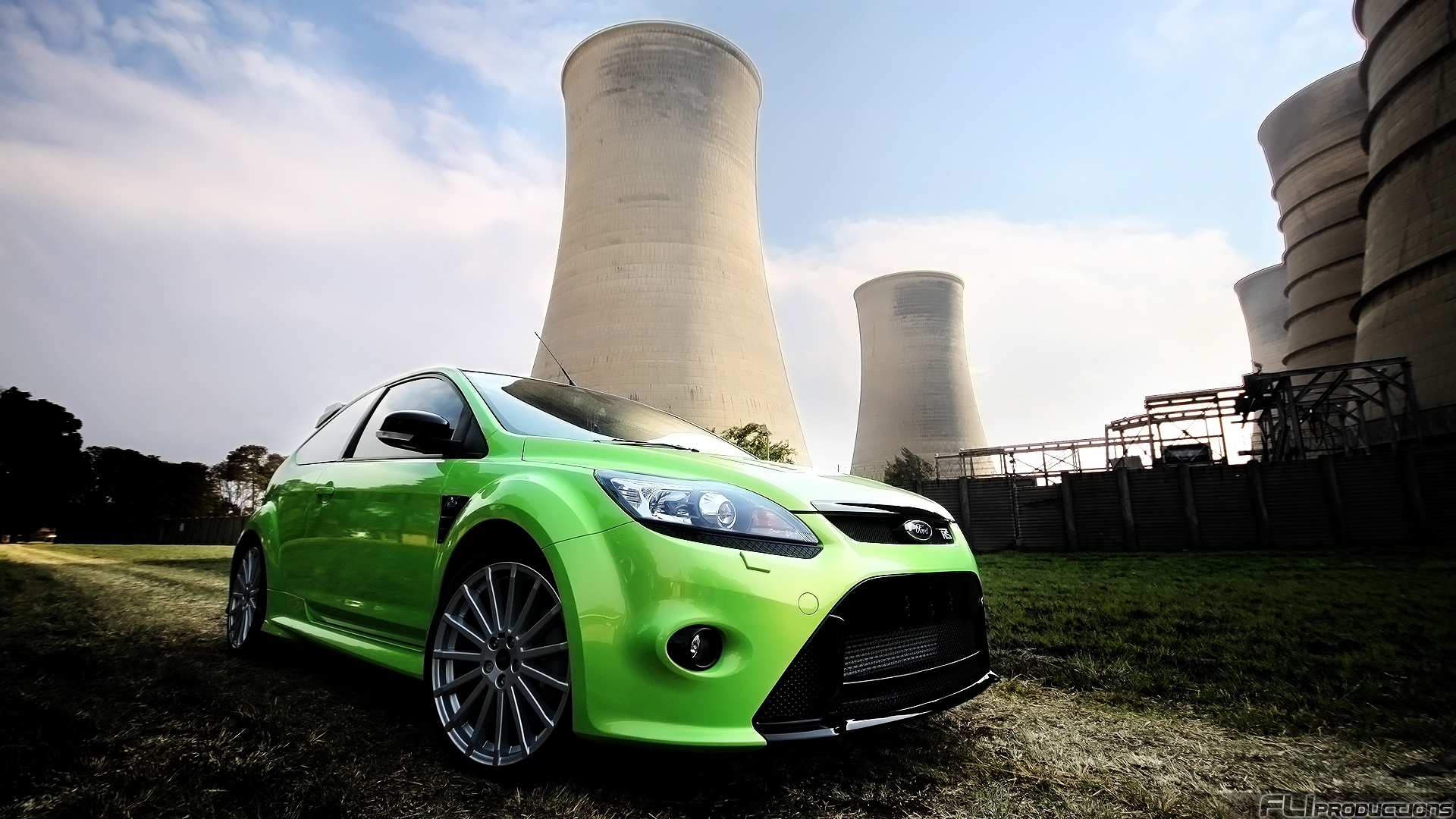 30 Ford Focus Rs Wallpapers Ford Focus Rs Wallpapers Esyllt Newis