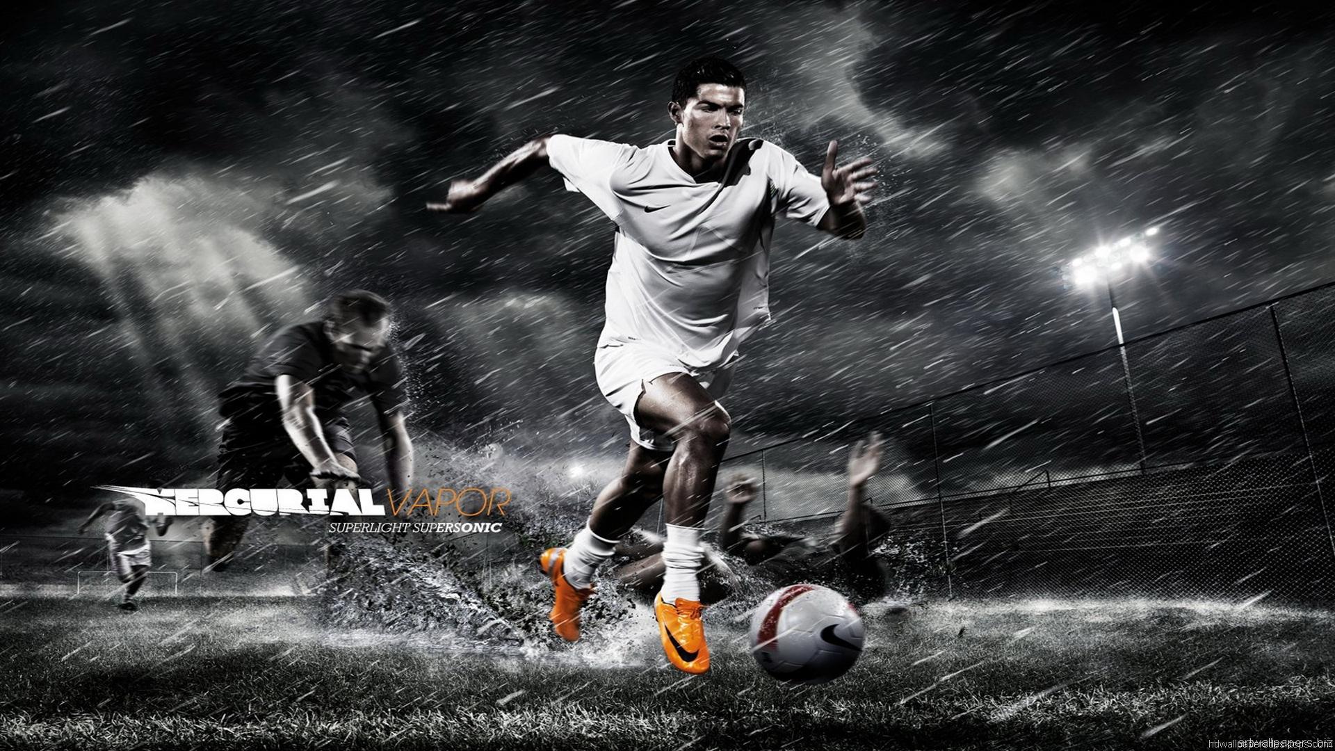PC Football 2014 Wallpapers, Felix Gostick